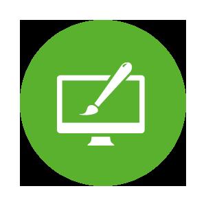 homepage-erstellen-lassen--kempten-icon3