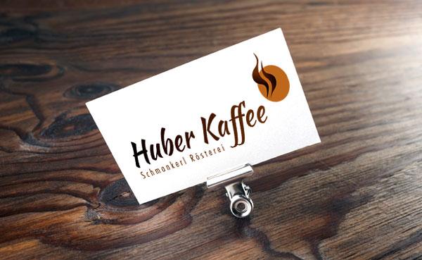 logo-erstellen-gestalten-lassen-kempten-logodesign-6