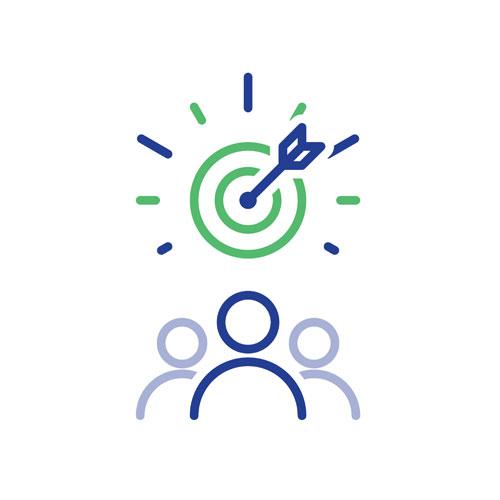 logo-erstellen-gestalten-lassen-kempten-logodesign