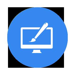 logo-erstellen-lassen-in-kempten-allgaeu-2