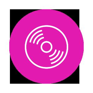 logo-erstellen-lassen-in-kempten-allgaeu-3