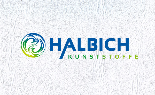 Logogestaltung aus Kempten 1