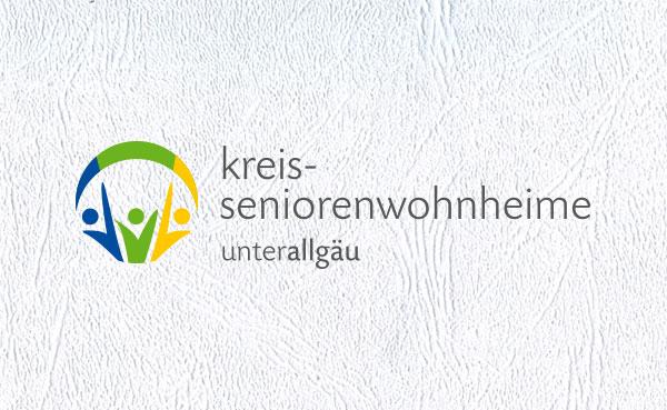 logo-erstellen-lassen-kempten-4