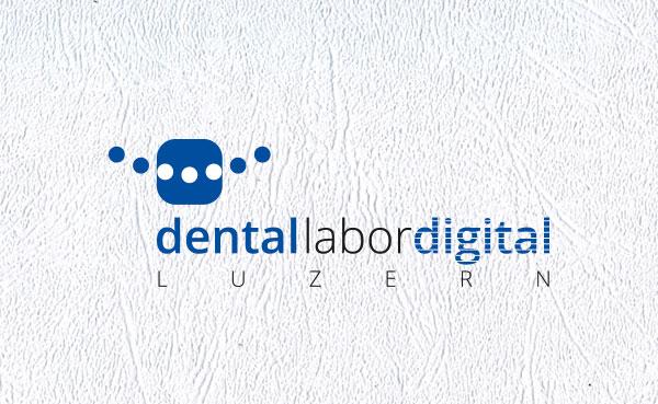 Wir machen Ihr neues Logo - in Kempten (Allgäu)