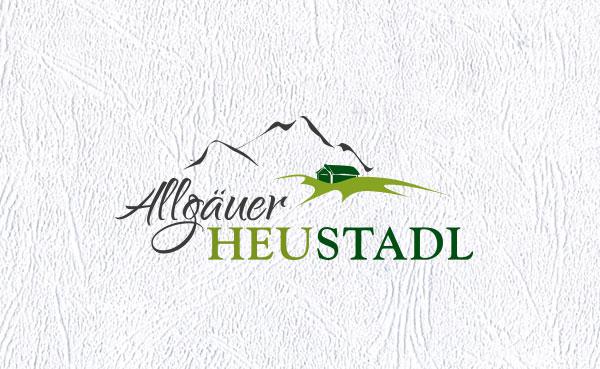 logo-gestaltung-kempten-logo-erstellen-lassen-logodesign-2