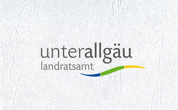 logo-gestaltung-kempten-logo-erstellen-lassen-logodesign-3