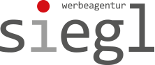 Logogestaltung in Kempten / Allgäu - Logo erstellen lassen
